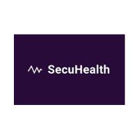 SecuHealth