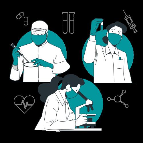 Medical research-bro (1)